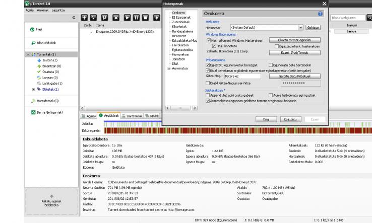 uTorrent-3.0-EUS_Xabier-Aramendi1