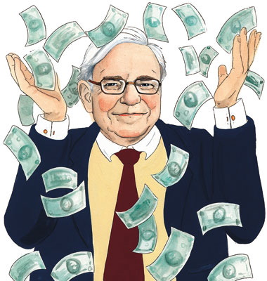 warren-buffett-dollars