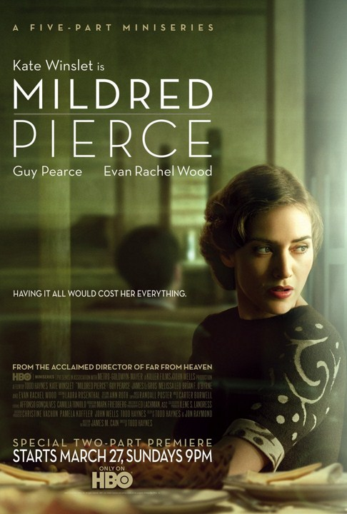 Mildred-Pierce-2011