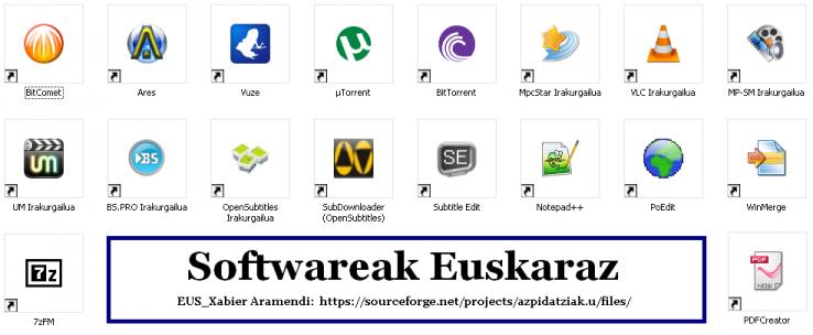 Softwareak-Euskaraz-EUS_Xabier-Aramendi