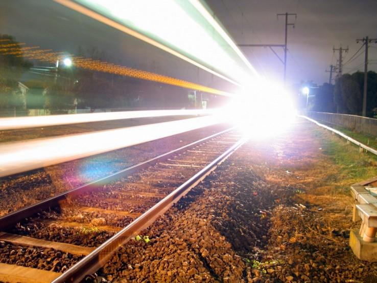 Trena