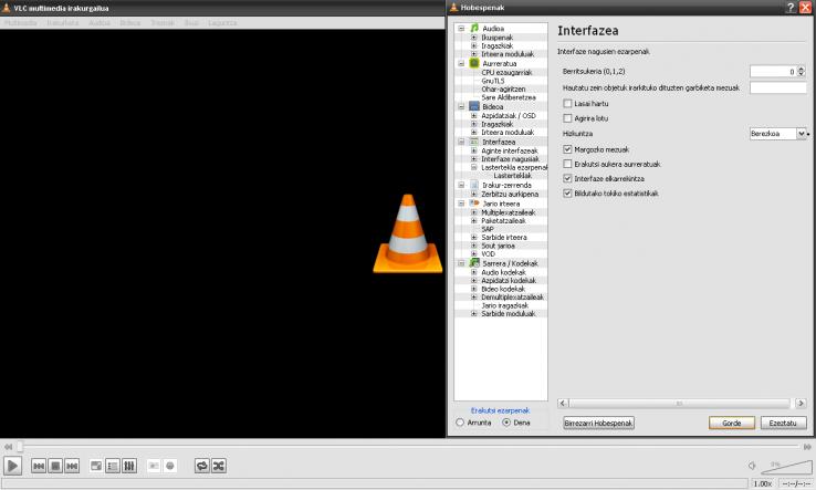 VLC-1.1.11-EUS_Xabier-Aramendi