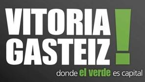 Vitoria Gasteiz Green Capital