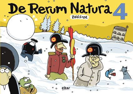De_Rerum_Natura4