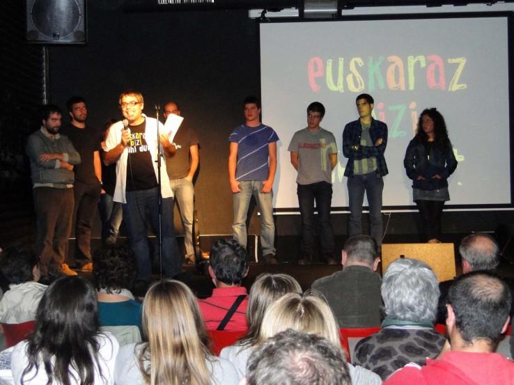 Euskaraz-bizi-nahi-dut-20111028