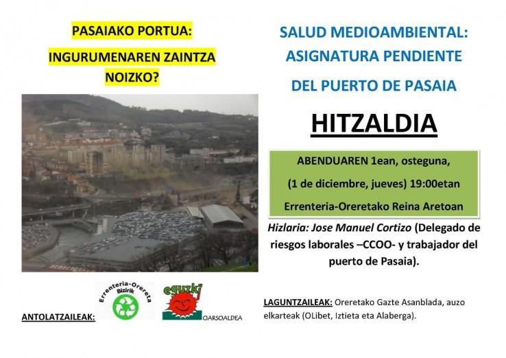 Hitzaldia-portua-KARTELA