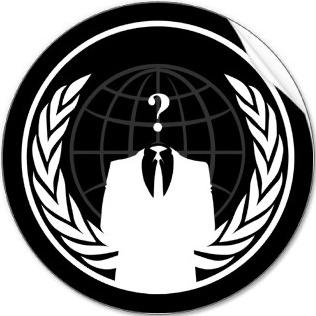 Anonimoen mezua herriari