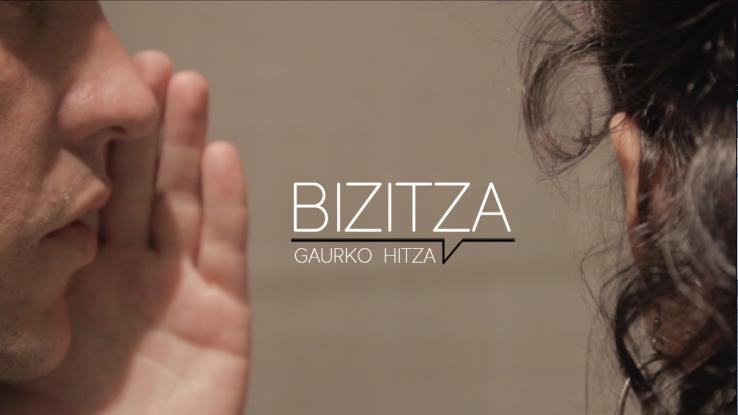 bizitza_azala_ona