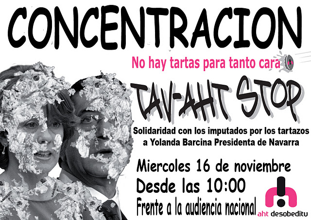 cartel_audiencia-naci