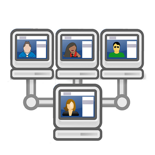 internet-sare-sozial