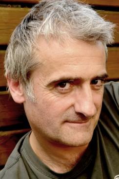 "Asier Altuna: ""Kultura abandonatu dugu"""