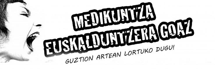 sustaturako-medikuntza-euskaldundu-copia