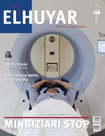 Elhuyar-aldizkaria-2011aben