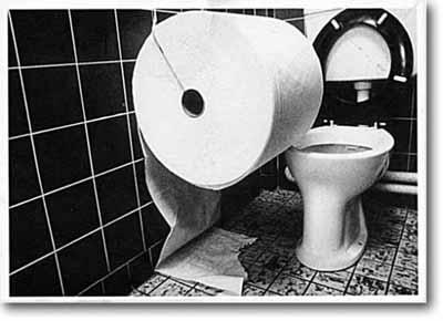 Papel_higienico