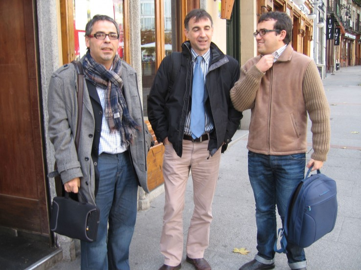 madril-20111213