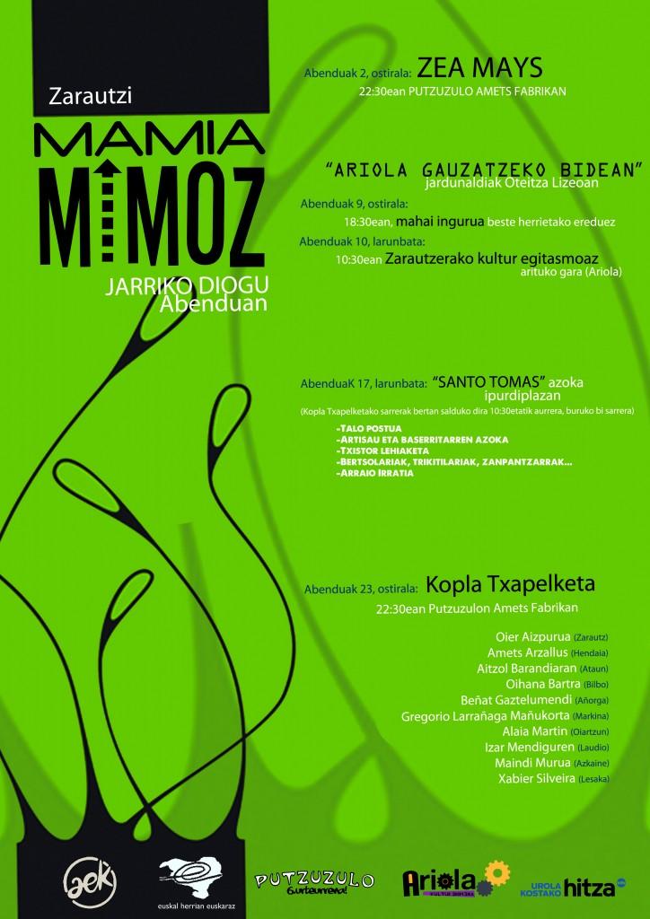 mamia_mimoz-724x1024