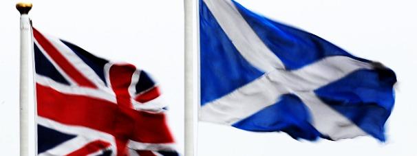 uk scotland