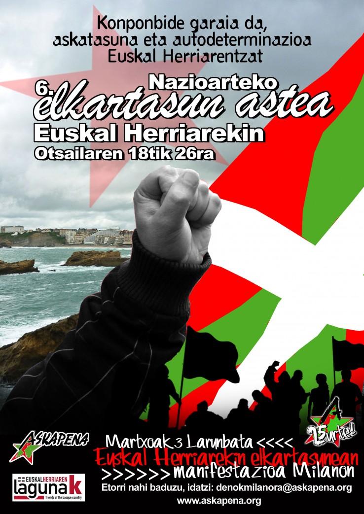 elkartasun-astea-2012