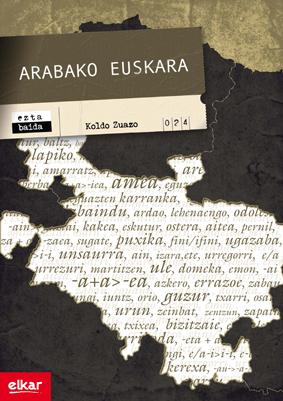 ARABAKO_EUSKARA_koldo_zuazo
