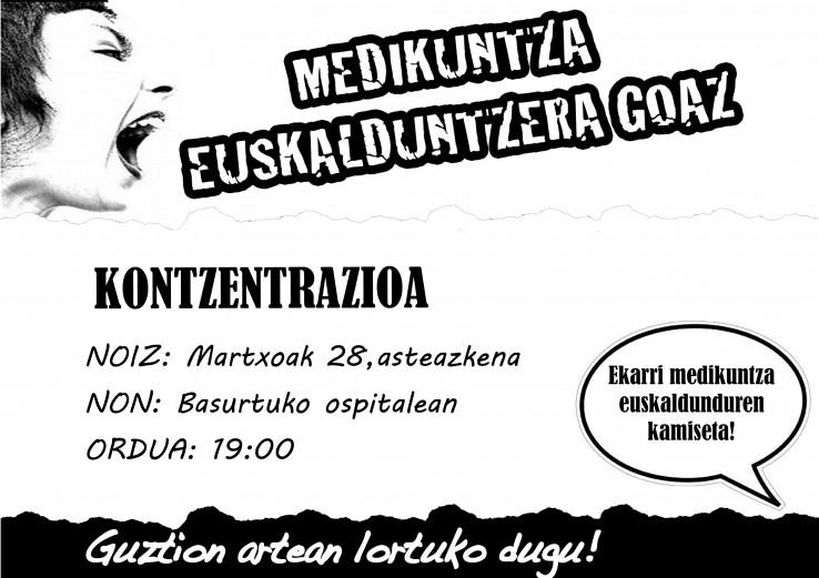 Kontzentrazioa12