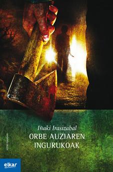 Orbe_auziaren_ingurukoak_irasizabal