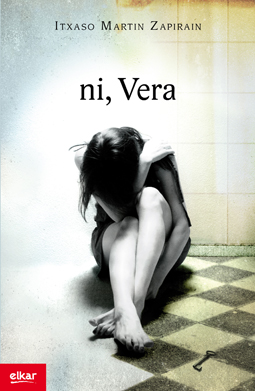 "Itxaso Martin-en ""ni, Vera"""