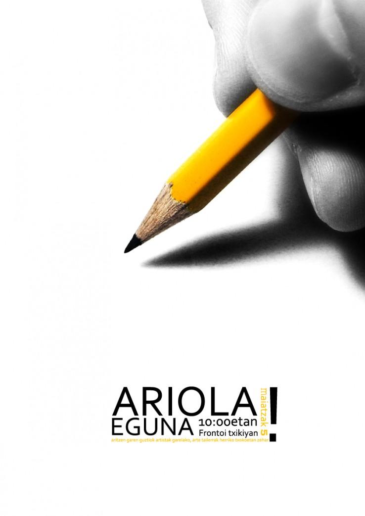 Ariola-eguna_arkatza_web