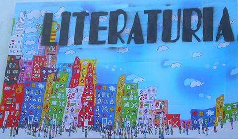 literaturia-480x280