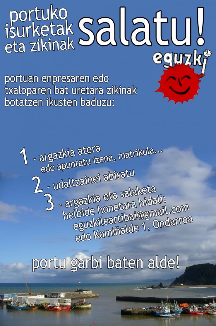 portuko_isurketak_zurixaz tx