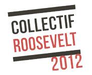Roosevelt2012 mugimendua