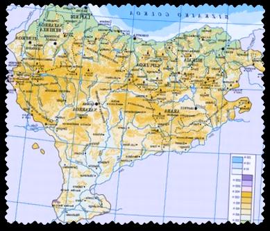 EAEren independentzia ala Hegoaldeko autonomia bateratua hobesten duzu?