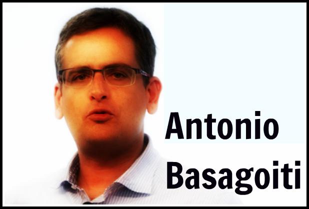 Antonio Basagoiti- PP