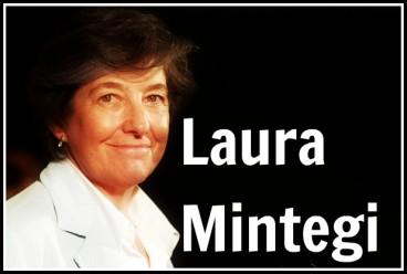 Laura Mintegi- EH Bildu