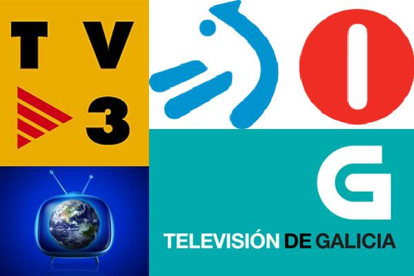telebistak