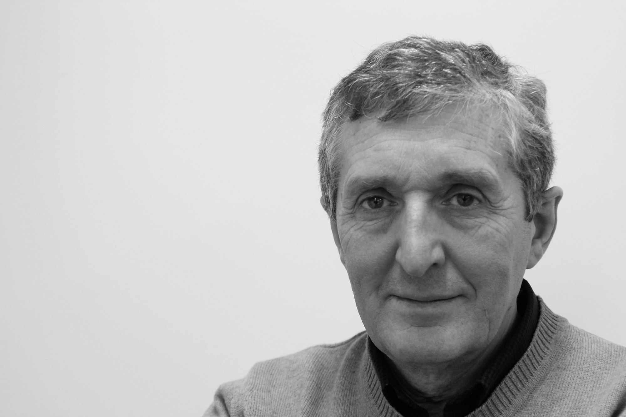 Jose Mari Esparza