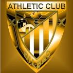 Athletic Europan: nola izan zen azken aldian?