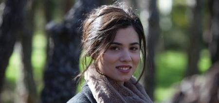 """Loreto Mauleon: """"Nork bere erara kontatu behar ditu istorioak"""""""