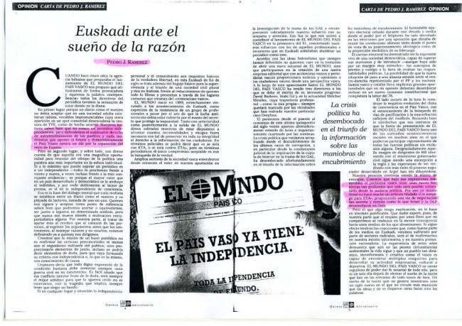Pedro J. Ramírez y la autodeterminación-00002