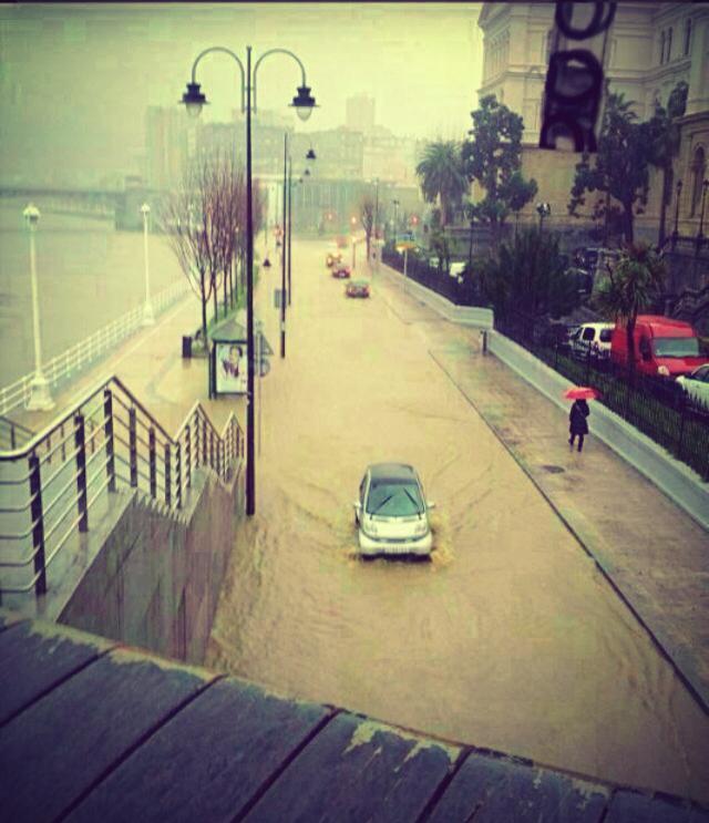 Bilbao triathlon cc