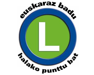 esukaraz-badu