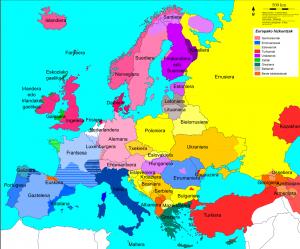 europa_hizkuntzak-IKASEN-WEB-GUNETIK-300x249