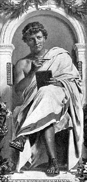 Publius_Ovidius_Naso - Dena itzul daiteke euskarara?