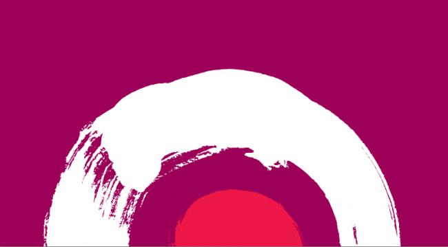 sortu-logo-berria-ote-e1352325490480