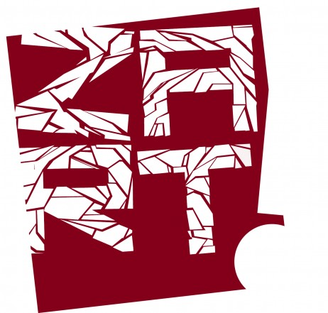 zart logo defi 1