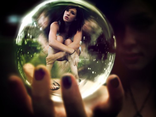 Inside_a_bubble_by_MarvelousJewFish