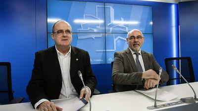 PNV-Joseba_Egibar-PSE-EE-Jose_Antonio_Pastor-Pais_Vasco-partidos_politicos_MDSIMA20130223_0058_9