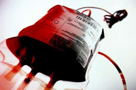 donar sangre3