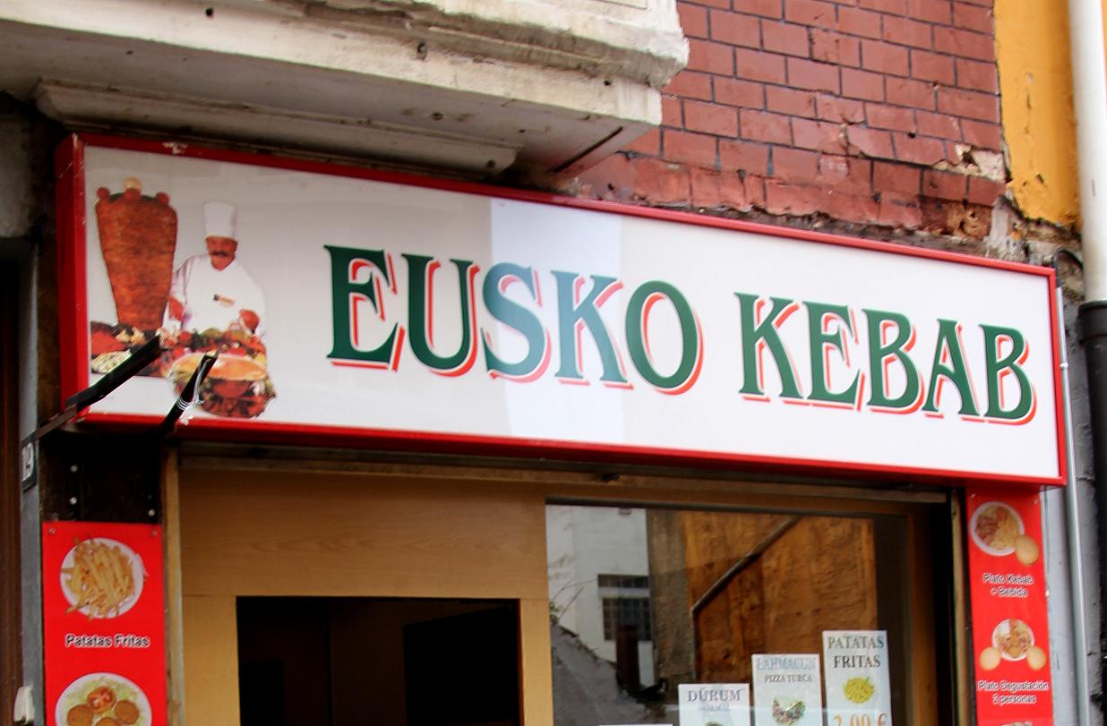 EuskoKebab_1