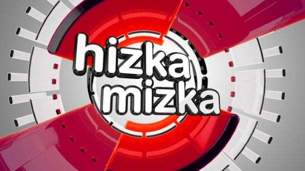 hizka-mizka-logoa_foto610x342