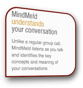 mindmeldunderstands